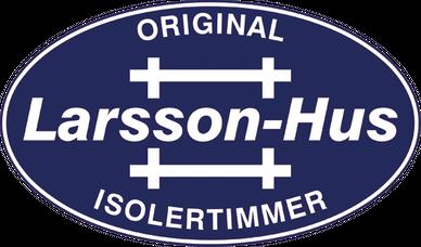 Larssons Hus