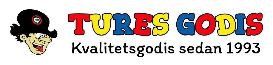 Tures Godis